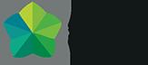 Envi Logo